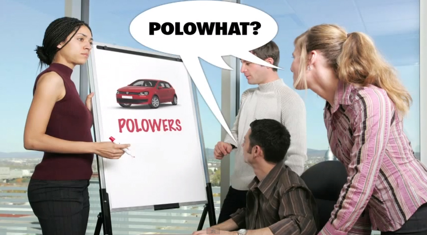 polowhat