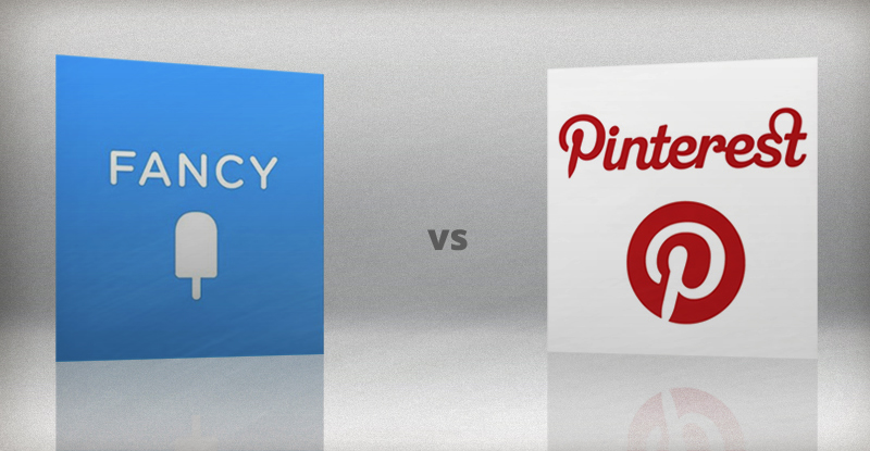 fancy-vs-pinterest