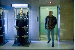 Surrogate, film de science fiction