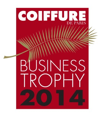 Business Trophy 2014