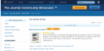 Top-Rated-Sites-Home-Joomla-Community-Showcase-top